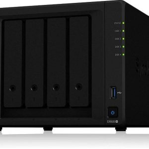 703546917.synology ds920