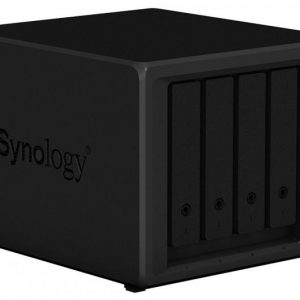 972003.synology ds920